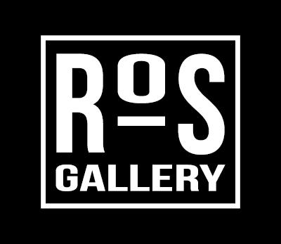 RoS Gallery