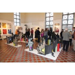 Lej RoS Gallery